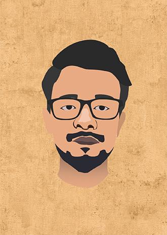 Sandipan Dutta