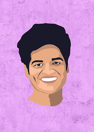 Rohit Prakash