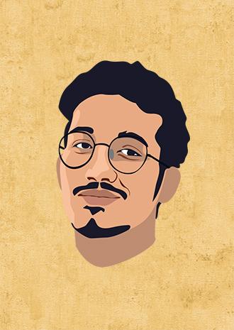 Reetam Sengupta